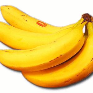 banana_bunch_2